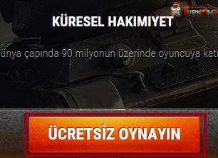 thank3