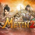 Metin2 Oyuncusunun Şüpheli Ölümü İnterneti İkiye Böldü