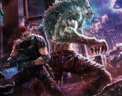 Wolfteam İnceleme