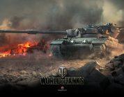 World of Tanks İnceleme