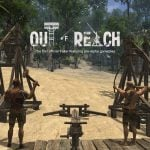 Out of Reach İnceleme