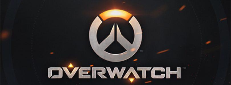 Overwatch Türkçe İlk Bakış