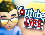 Youtubers Life Türkçe 1. Bölüm – Youtubeci Çocuk