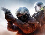 Counter Strike Global Offensive Türkçe 15. Bölüm – Hile Tespit