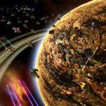Pirate Galaxy Promosyon Kodu