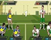 Freestyle Futbol Promosyon Kodu