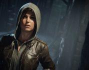 Tomb Raider, Microsoft İle Çalışmaktan Memnun