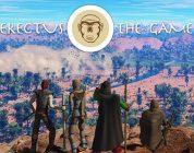 Erectus The Game Kapalı Beta Kodu