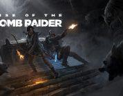Tomb Raider' ın 20. Yıl Versiyonu Satışa Sunuldu. Boyutu Şaşırtacak Cinsten