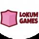 Ahmet Avcı captainatx ile Lokum Games ve  Zula Röportajı