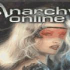 Anarchy Online 18.7 Güncellemesi Yayınlandı