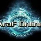 Araf Online: Edana Koşusu