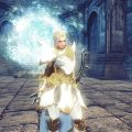 Archlord 2 Videolar