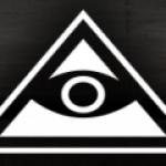 ARG Türünün İlk Örneği: The Black Watchmen