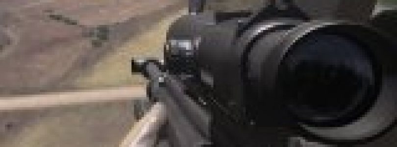 ARMA 3 Altis Life RPG İncelemesi