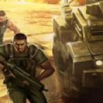 Askeri MOBA Victory Command Çok Yakında Steam'de!