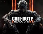 Call of Duty: Black Ops III'ün Çıkış Videosu Yayınlandı