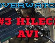 Cs:Go: Overwatch | Türkçe 3. Bölüm: Hile Tespit
