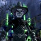 Daybreak Games'in Tüm Oyunlarında Cadılar Bayramı Etkinliği Yapılacak