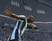 FIFA 17 vs PES 17 Grafik Karşılaştırması
