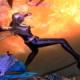 Devil May Cry 4 Special Edition PC İçin Yayınlanmaya Hazırlanıyor