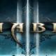 Diablo 3 İkinci Sezona Veda Etmeye Hazırlanıyor