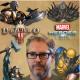 Diablo ve Marvel Heroes 2015'in Geliştiricisi David Brevik ile Röportaj