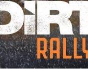 Dirt Rally'e Yeni Araçlar Geldi