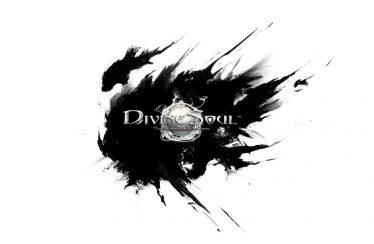 Divine Souls Resmi Tanıtım Videosu