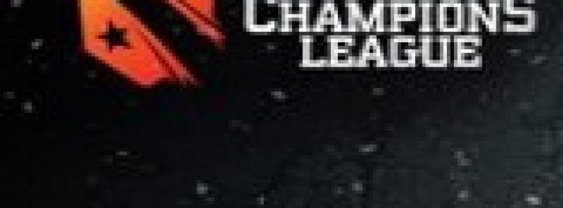 Dota 2?ye Şampiyonlar Ligi Geri Geliyor