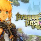 Dragon Nest Kapalı Beta Promosyon Kodu
