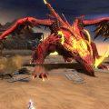 Dragon Nest Videolar