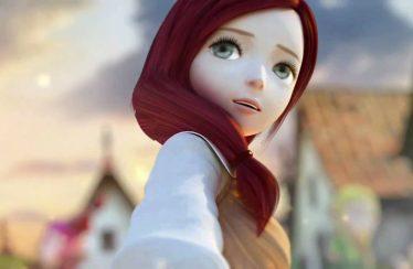Dragon Nest Resmi Trailer