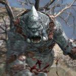 Dragon's Dogma Online'a Gelecek Yeni Güncellemenin İlk Detayları Duyuruldu
