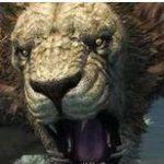 Dragon's Dogma Online Açık Betası Başladı