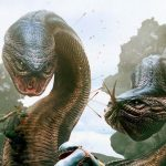 Dragon's Dogma Online'dan 2 Yeni Oynanış Videosu Geldi
