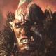 Dragon's Dogma Online'dan 3 Yeni Video