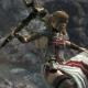Dragon's Dogma Online'nın Çıkış Tarihi Belli Oldu