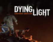 Dying Light'a 'Hard Mode' Geliyor!