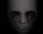 Dying Light: The Bozak Horde DLC'si Yayınlandı