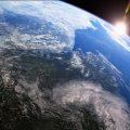 Earth Online Haberler
