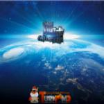 Earth Online Dünyanın En Büyük MMO Oyunu Olmaya Geliyor