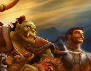 En Efsanevi 10 MMORPG