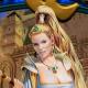 EverQuest'e Yeni Bir Sunucu Daha: Lockjaw