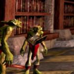 EverQuest II'nin Bazı Sunucuları Birleştiriliyor