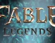 Fable Legends Ücretsiz Olacak