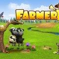 Farmerama Videolar