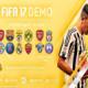 FIFA 17'nin Deneme Sürecinin Tarihi Belli Oldu!
