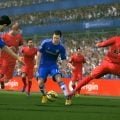FIFA World Haberler