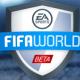 Fifa World kapanıyor!